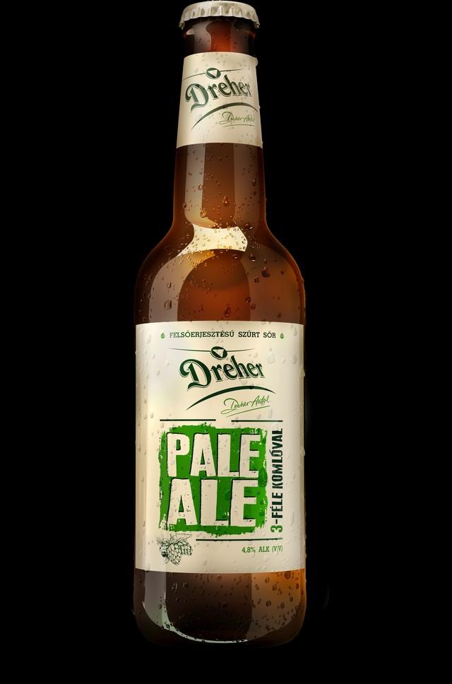 Íme a megoldás, ha új sörélményre vágysz