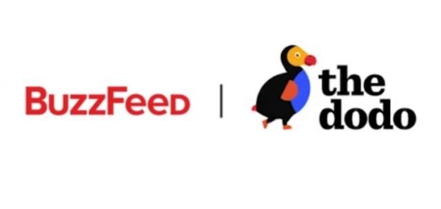 A BuzzFeed és a The Dodo a Samsung Galaxy S9-cel gyárt szuperlassított tartalmakat