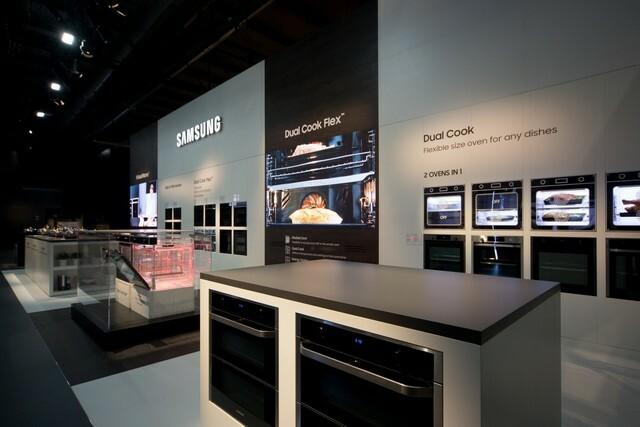 Akár 15 millió forinttal növelhetik az okos konyhai megoldások egy ház értékét Európában