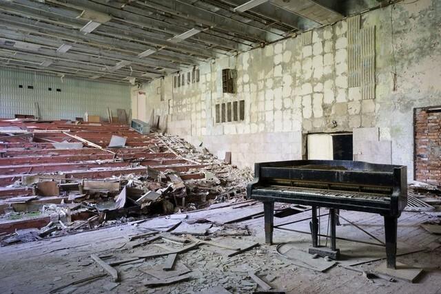 Szebb napokat látott zongorák (1.)