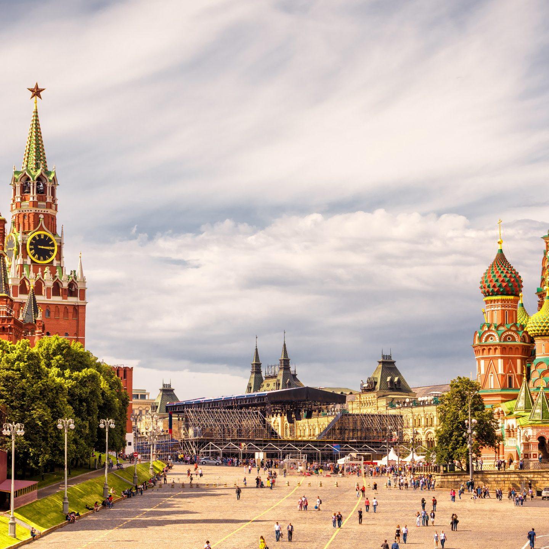 Júliustól már 3 óránként repülhetünk Moszkvába és 30%-kal több csatlakozást érhetünk el