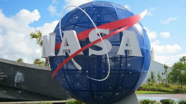 A NASA két csúcsműszerét használták magyar kutatók