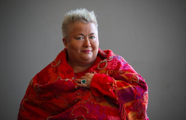 Falusi Mariann – Királyok és Királynők lemezbemutató koncert