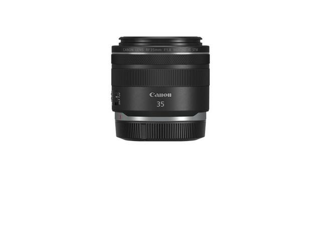 Íme a világ legkönnyebb 400 mm f/2.8 és 600mm f/4 objektívje