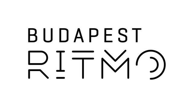 Simon Broughton kapta a Budapest Ritmo Díjat