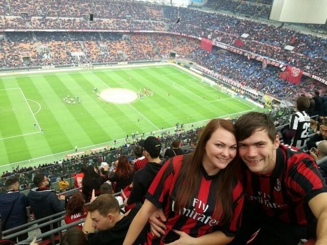 Egyre több magyar jár külföldi labdarúgó-mérkőzésekre