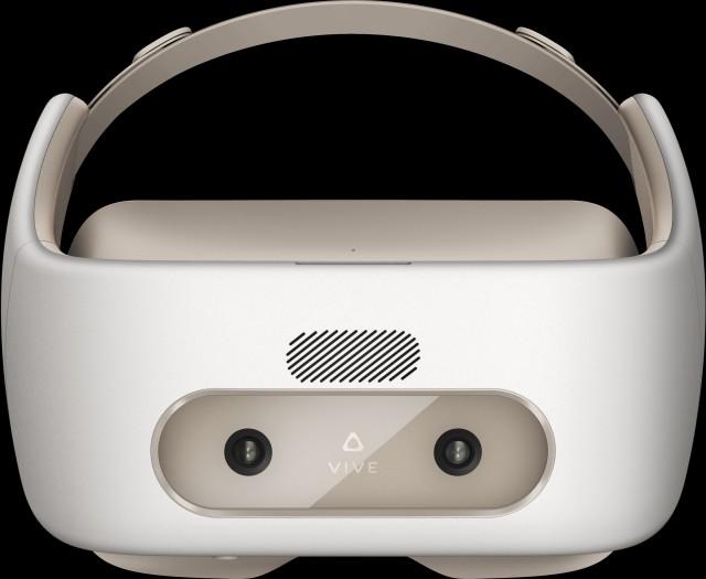 A HTC VIVE teljeskörű vállalati vr szolgáltatással jelentkezik